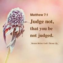 Matthew-7_1-H048S